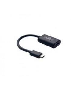 fujitsu-s26391-f6058-l130-video-cable-adapter-186-m-usb-type-c-hdmi-1.jpg