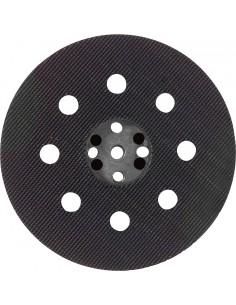Bosch 2 608 601 061 hiomakoneen lisätarvike 1 kpl Bosch 2608601061 - 1