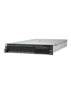 fujitsu-primergy-rx2520-m5-server-2-1-ghz-16-gb-rack-2u-intel-xeon-silver-800-w-ddr4-sdram-1.jpg