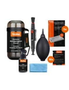 rollei-27016-laitteiston-puhdistusvaline-laitteiden-puhdistuspakkaus-digitaalikamera-30-ml-1.jpg