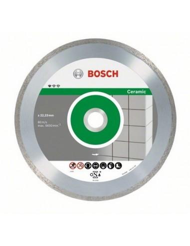 Bosch 2608602201 Bosch 2608602201 - 1