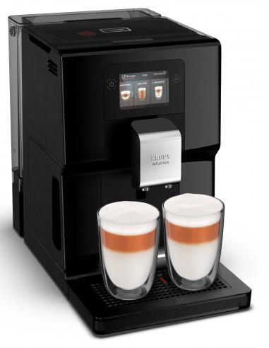 krups-ea873-puoliautomaattinen-espressokone-1.jpg