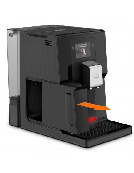krups-ea873-puoliautomaattinen-espressokone-5.jpg