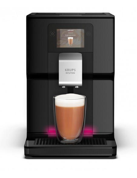 krups-ea873-puoliautomaattinen-espressokone-10.jpg