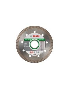 Bosch 2 608 602 479 cirkelsågsblad 12.5 cm Bosch 2608602479 - 1