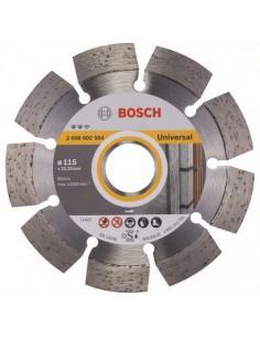 Bosch 2 608 602 564 cirkelsågsblad 11.5 cm 1 styck Bosch 2608602564 - 1