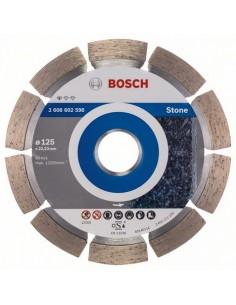 Bosch 2 608 602 598 cirkelsågsblad 12.5 cm 1 styck Bosch 2608602598 - 1