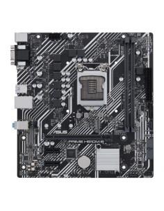 asus-prime-h510m-e-intel-h510-lga-1200-mikro-atx-1.jpg