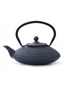 bredemeijer-xilin-yksi-teekannu-1250-ml-sininen-1.jpg