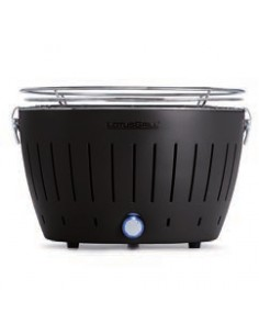 lotusgrill-g34-u-bk-outdoor-barbecue-grill-kettle-charcoal-black-1.jpg