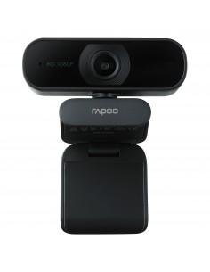 rapoo-xw180-webcam-1920-x-1080-pixels-usb-2-black-1.jpg