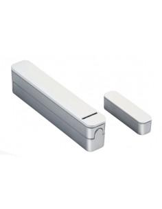 Bosch 8-750-000-003 dörr- och fönstersensor Trådlös Grå, Vit Bosch 8750000003 - 1
