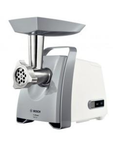 Bosch MFW45020 köttkvarnar 500 W Vit Bosch MFW45020 - 1