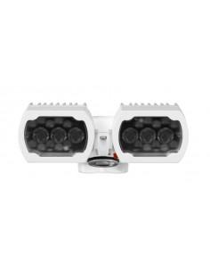 Bosch MIC-ILW-300 turvakameran lisävaruste Valaisija Bosch MIC-ILW-300 - 1