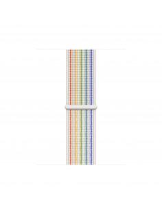 apple-mjwn3zm-a-smartwatch-accessory-band-multicolour-nylon-1.jpg
