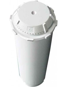 Bosch TCZ6003 coffee maker part/accessory Bosch TCZ 6003 - 1