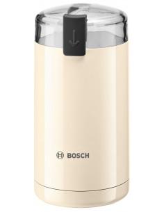 Bosch TSM6A017C coffee grinder Blade 180 W Cream Bosch TSM6A017C - 1