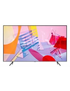 samsung-series-6-qe65q64tau-165-1-cm-65-4k-ultra-hd-smart-tv-wi-fi-grey-1.jpg
