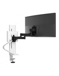 ergotron-trace-single-monitor-panel-accs-clamp-bright-white-1.jpg