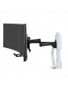 ergotron-trace-45-631-216-monitor-mount-stand-68-6-cm-27-clamp-1.jpg