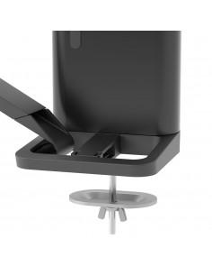 ergotron-trace-grommet-clamp-kit-1.jpg