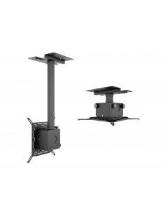 multibrackets-m-projector-mount-pro-hd-40kg-black-1.jpg