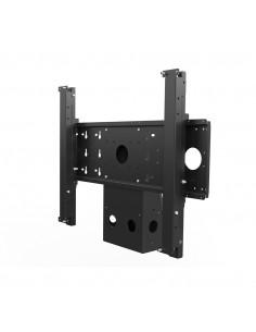 neomounts-by-newstar-adapter-for-ms-hub-85-1.jpg