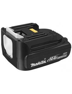 Makita BL1415N Batteri Makita 196875-4 - 1