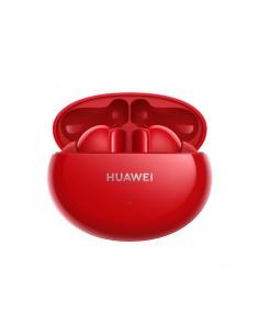 huawei-freebuds-4i-red-1.jpg