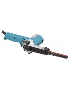Makita 9032 portable sander Belt Makita 9032 - 1
