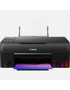 canon-pixma-g-650-1.jpg