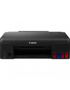 canon-pixma-g-550-1.jpg