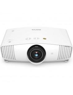 benq-w5700s-data-projector-standard-throw-1800-ansi-lumens-dlp-2160p-3840x2160-3d-white-1.jpg