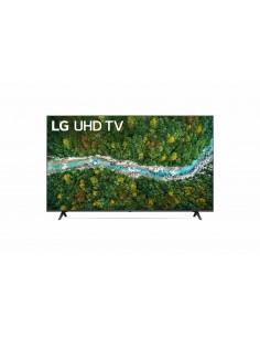 lg-55up77009lb-tv-139-7-cm-55-4k-ultra-hd-smart-wi-fi-black-1.jpg