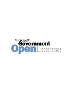 microsoft-project-professional-nl-gov-sa-1license-s-1.jpg