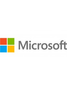 microsoft-365-apps-for-business-1-license-s-subscription-multilingual-year-s-1.jpg