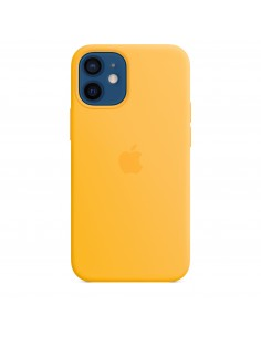 apple-mktm3zm-a-matkapuhelimen-suojakotelo-13-7-cm-5-4-suojus-keltainen-1.jpg