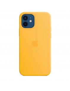 apple-mktq3zm-a-matkapuhelimen-suojakotelo-15-5-cm-6-1-suojus-keltainen-1.jpg