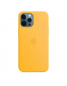 apple-mktw3zm-a-mobile-phone-case-17-cm-6-7-cover-yellow-1.jpg