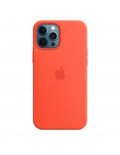 apple-mktx3zm-a-matkapuhelimen-suojakotelo-17-cm-6-7-suojus-oranssi-1.jpg