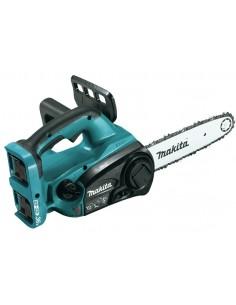 Makita DUC302Z chainsaw 800 W 4500 RPM Black, Blue Makita DUC302Z - 1