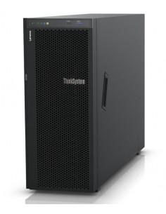 lenovo-thinksystem-st550-server-2-1-ghz-16-gb-tower-4u-intel-xeon-silver-750-w-ddr4-sdram-1.jpg