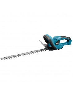 Makita 18V Mobile Hedge Trimmer 520mm Makita DUH523Z - 1