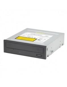 dell-429-abeo-optical-disc-drive-internal-dvd-rw-grey-1.jpg
