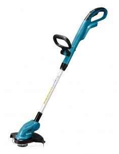 Makita 18V Cordless Line Trimmer Makita DUR181Z - 1