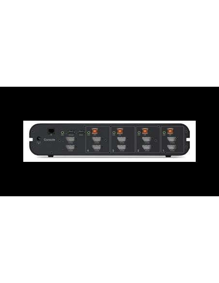 belkin-f1dn204kvm-unn4-kvm-switch-rack-mounting-black-2.jpg