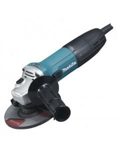 Makita GA5030R vinkelslipmaskiner 125. 6.4 11000 RPM 720 W 1.8 kg Makita GA5030R - 1