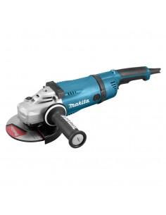 Makita GA7030RF01 vinkelslipmaskiner 18 cm 8500 RPM 2400 W 6.3 kg Makita GA7030RF01 - 1