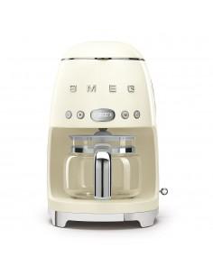 smeg-dcf02creu-coffee-maker-fully-auto-drip-1-4-l-1.jpg