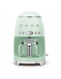 smeg-dcf02pgeu-kahvinkeitin-taysautomaattinen-suodatinkahvinkeitin-1-4-l-1.jpg